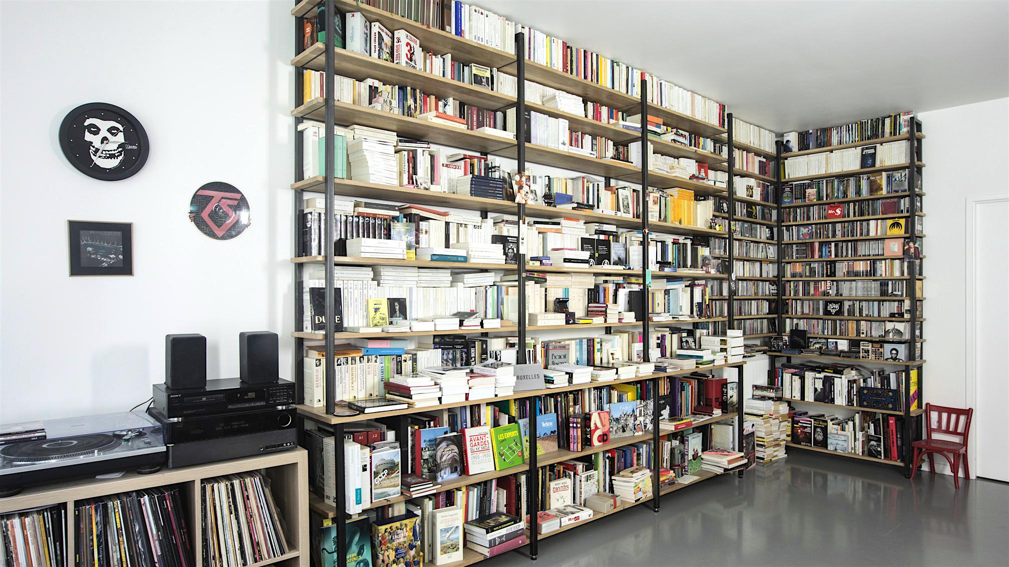 Bibliotheque_Aurelie_Fabrice_1