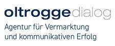 Logo_OD_mit Zusatz.jpg