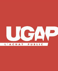 UGAP.jpg