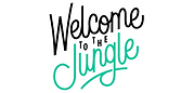 Welcome to the jungle .png