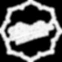 ITC Logo lotus + text w background inver