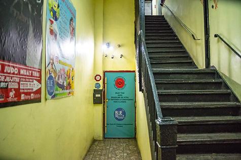 training,subway sht 006.jpg