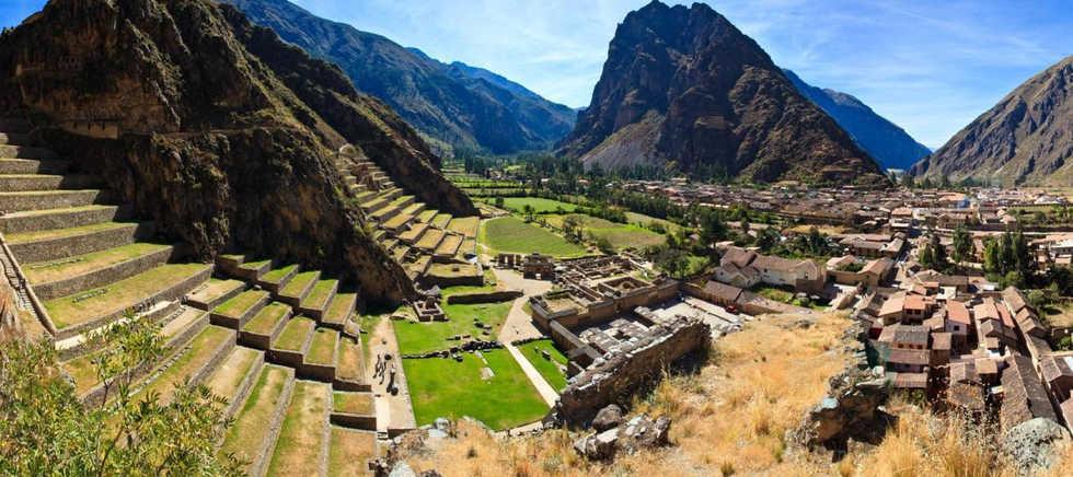 sacred-valley2.jpg
