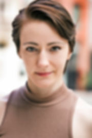 Sarah Kozlow Headshot.jpg