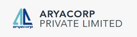 Arya Corp.png