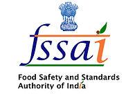 FSSAi-10-7-19.jpg