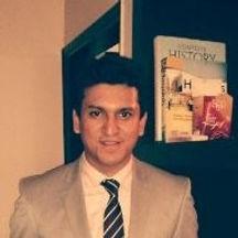 Ritesh Mittal.jpeg