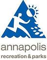 AnnapolisParksRecLogo.jfif