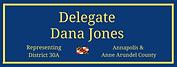 Delegate Dana Jones Logo (1) - Lydia McP