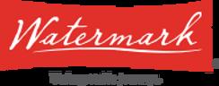 logo191x75.png