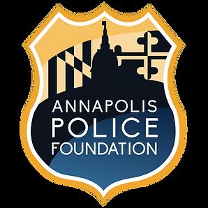 APF-Logo-Standard.png