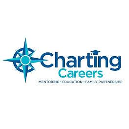 Charting Careers Logo - Erin Snell.jpg