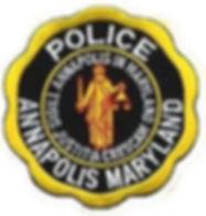 MD_-_Annapolis_Police.jpg