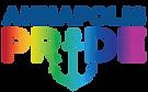 AnnapolisPride_Logo_print.png