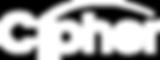 logo3 (2016_04_18 17_30_02 UTC).png