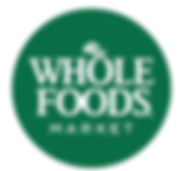 whole foods logo png.png