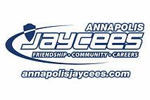 Jaycees Logo - Rachael LaBattaglia.jpg