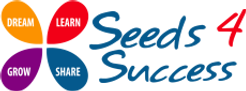 S4S Logo - Jane Lawrence.png
