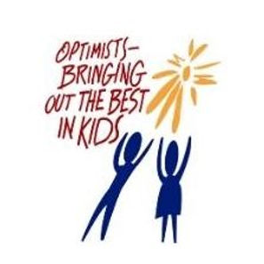 OptimistLogo.jpg