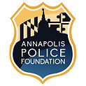 APF-Logo-Standard.jpg