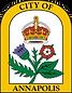 Annapolis City Logo1.png