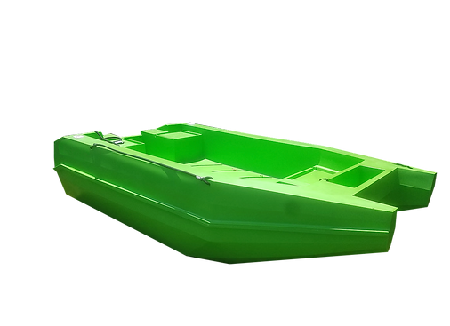 wild cat boats single person affordable