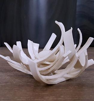 NestSculpture.jpg