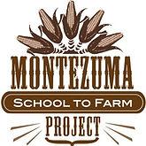 MontezumaSchoolToFarmProjectLogo200.jpg