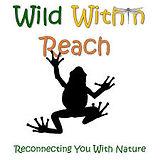 wildwnreach.jpg