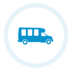 Transportation_Icon.png
