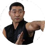 Hirata.png