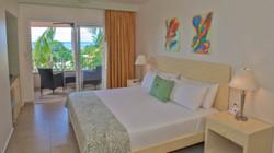 Blue-Trailz-Tamarindo-Surf-Vacation-Jardin-del-Eden-Premium-3
