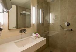 Tamarindo Wyndham Bathroom