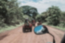 ATV Tamarindo