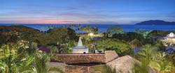 Blue-Trailz-Tamarindo-Surf-Vacation-Jardin-del-Eden-Grounds-7