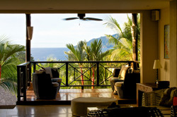 Blue-Trailz-Tamarindo-Surf-Vacation-Jardin-del-Eden-Hotel-1