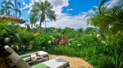 Blue-Trailz-Tamarindo-Surf-Vacation-Jardin-del-Eden-Superior-1