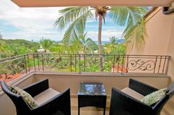 Blue-Trailz-Tamarindo-Surf-Vacation-Jardin-del-Eden-Premium-2