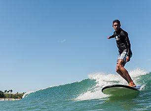 surf lessons Tamarindo Costa Rica