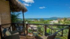 Costa Rica Surf Vacation Tamarino Diria