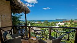 Blue-Trailz-Tamarindo-Surf-Vacation-Jardin-del-Eden-Deluxe-1