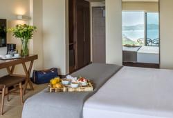 Tamarindo Wyndham Ocean View Room 2