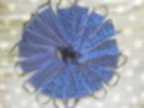 IMG-20200729-WA0117.jpg