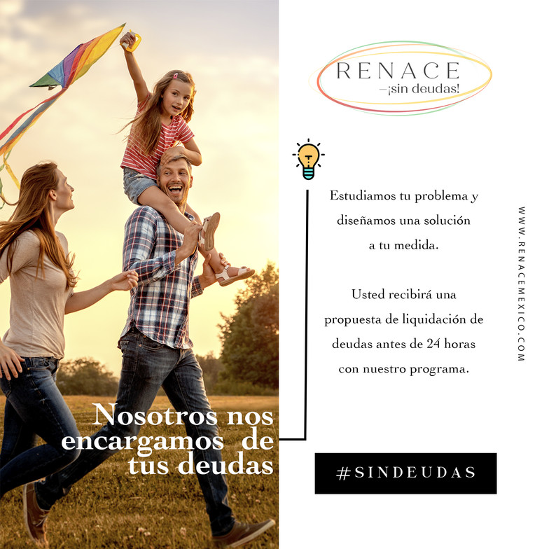 renace.sin.deudas.01.jpg