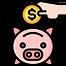 21-Piggy Bank.png