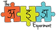 ADDA_Logo with Jenna.png