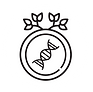 icon-avanc02-01.png