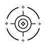 icon-digging01-01.png