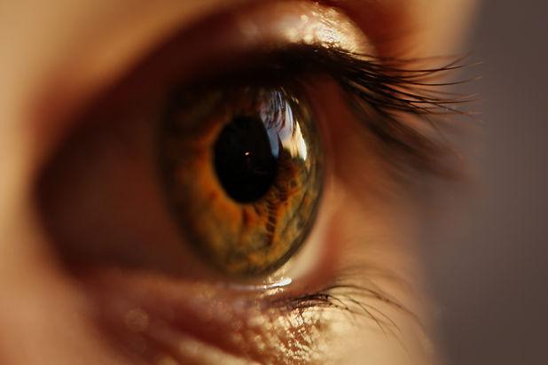 close-up-detail-eye-1766002.jpg