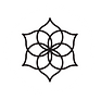 icon-basico03-01.png